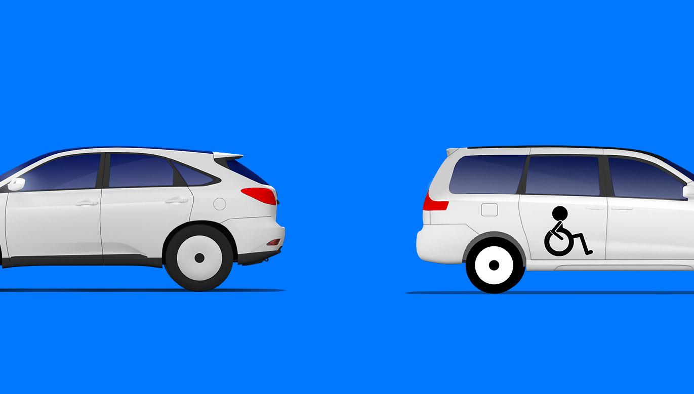 miles 2d cars designing concept
