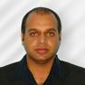 Rajesh Sahotra