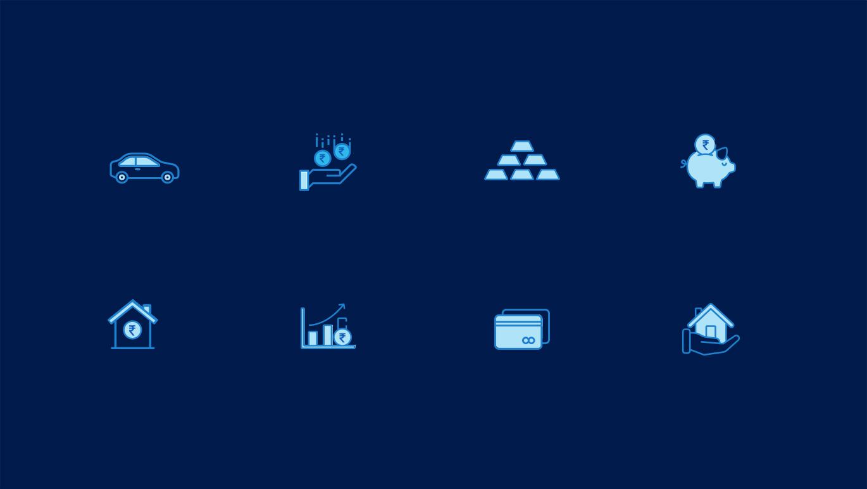 prostar icons