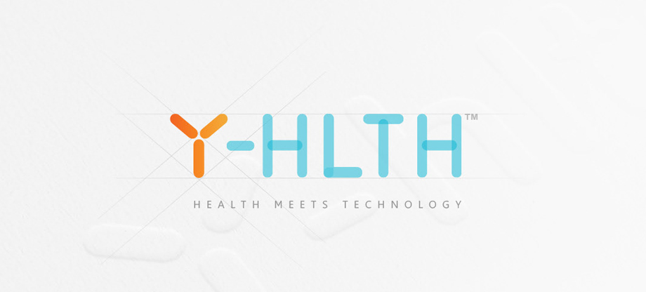 Y-HLTH