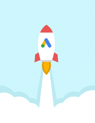 Top 10 Imperative Tips to Optimize Google Ads Campaign Effectively